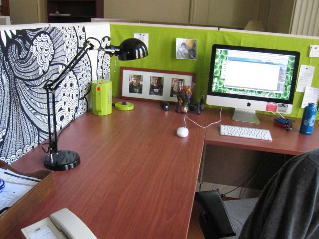 office decorating ideas valietorg. Office Decorating. The Decorating P Ideas Valietorg